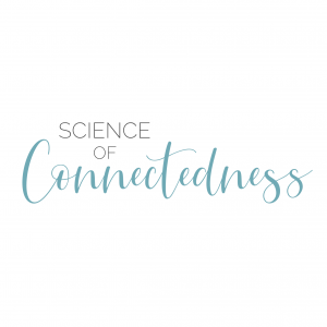Science of Connectedness Logo