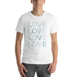 Men's and Unisex Clothing